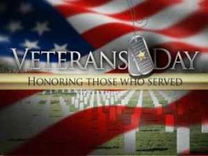 veterans-day-pictures-quotes