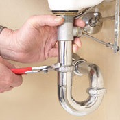 Service, Repair, Leaks, Pipes, Toilets, Redmond, Prineville, Sunriver, Bend, OR